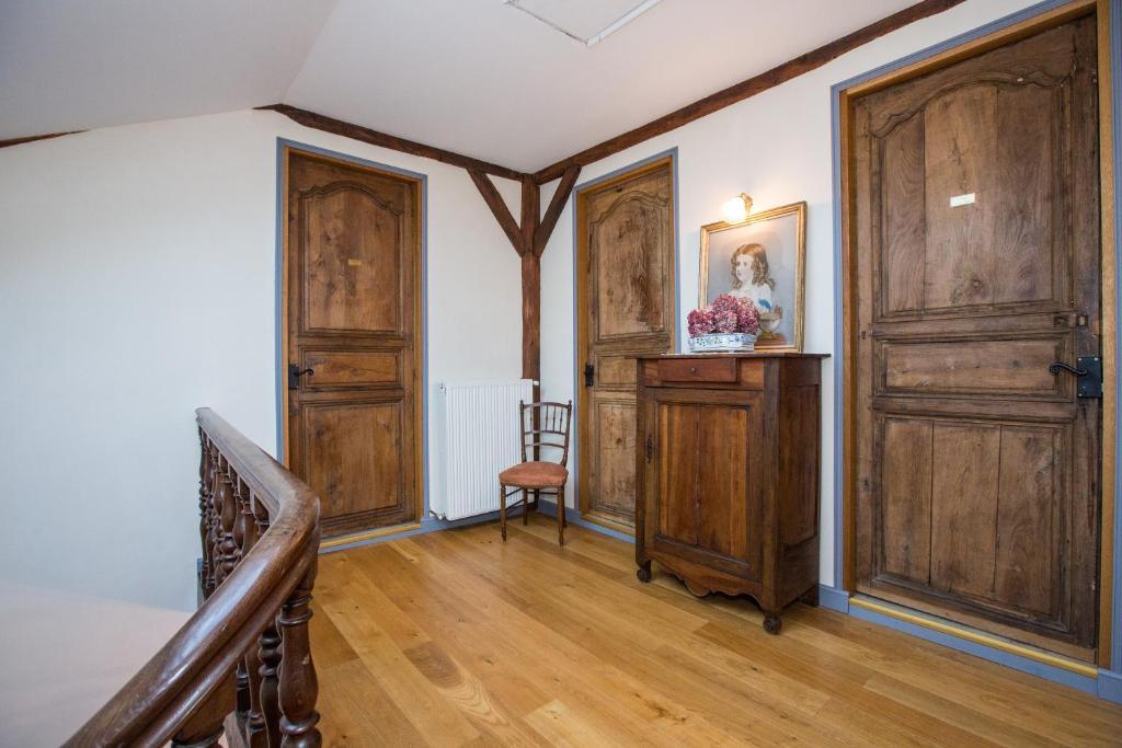 chambre d 39 h tes bastide du cosset chambres d 39 h tes barcelonne du gers. Black Bedroom Furniture Sets. Home Design Ideas