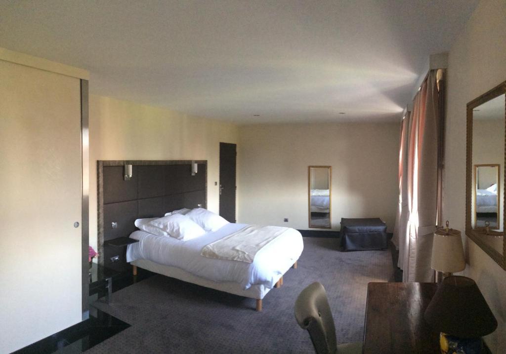 Ibis Hotel Creteil