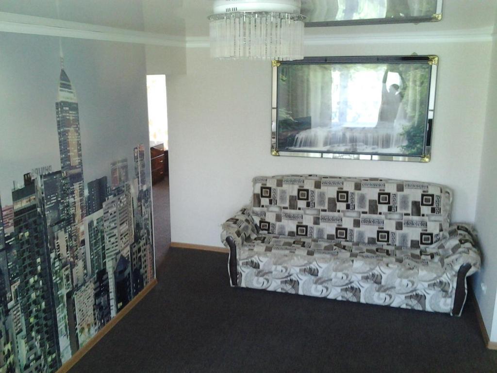 Отзывы Apartment Sakhalin Prokat Service