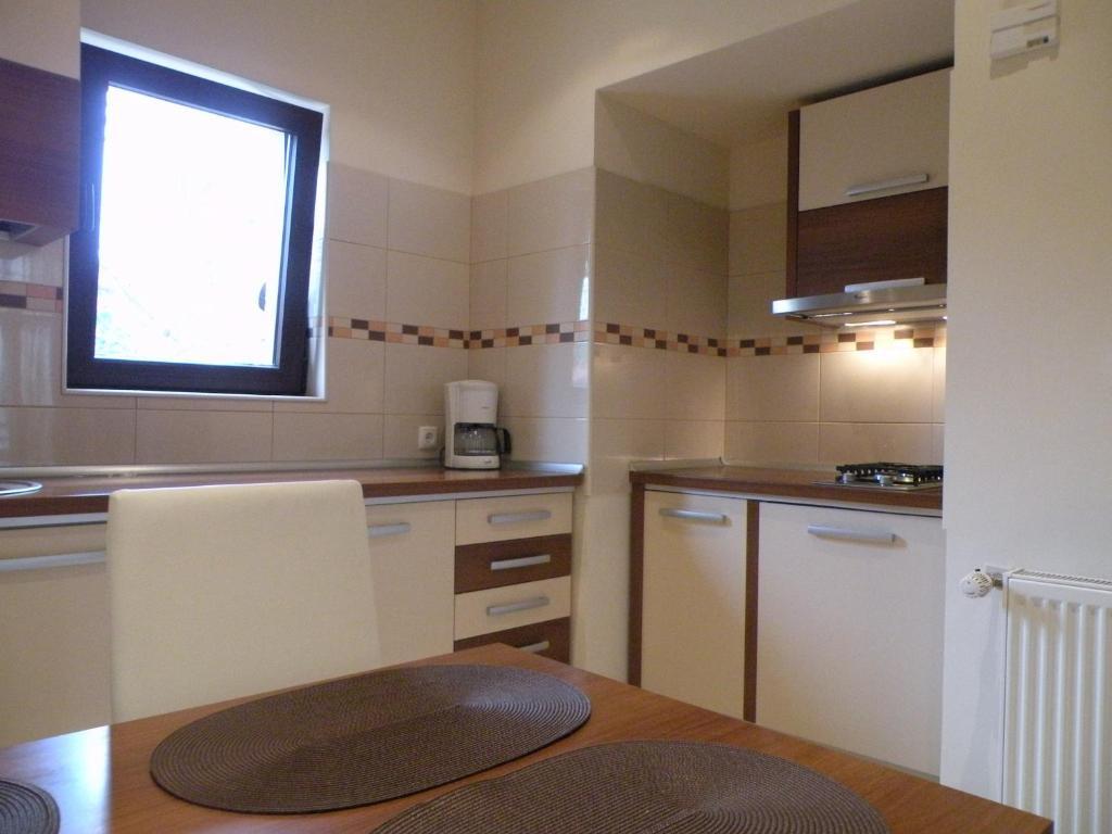 Bucharest apartments casas de vacaciones bucharest for Bucharest apartments