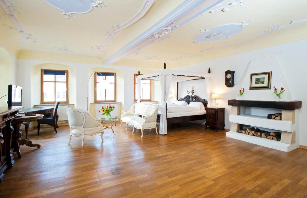 n rnberger hof altdorf bei n rnberg informationen und buchungen online viamichelin. Black Bedroom Furniture Sets. Home Design Ideas
