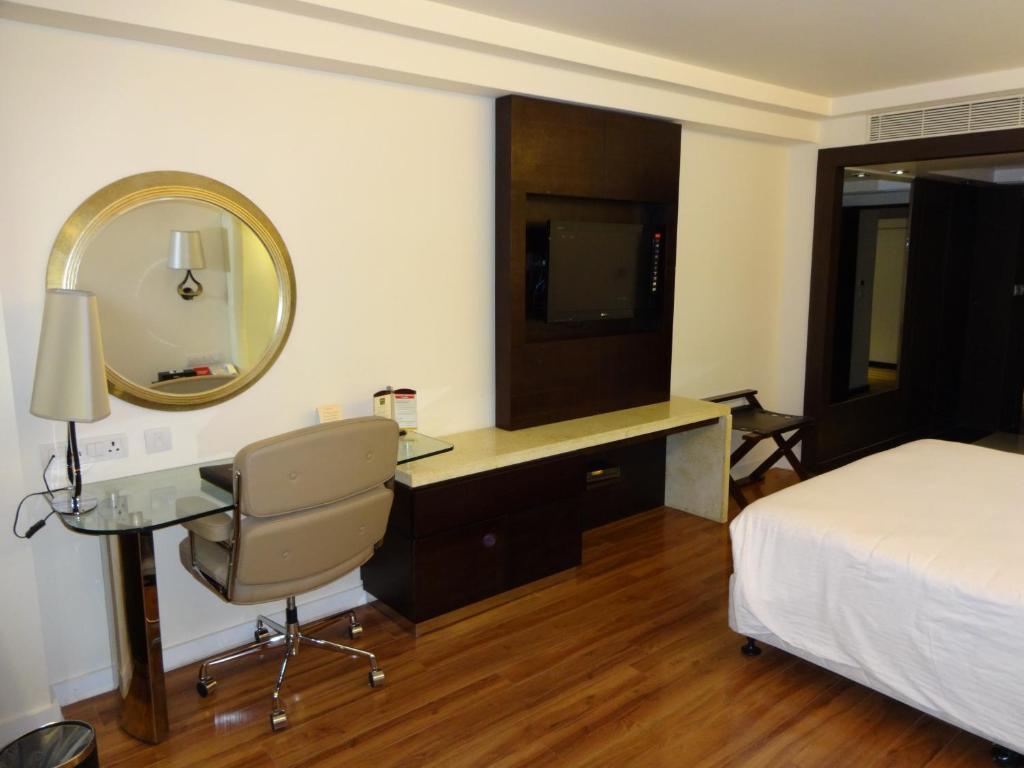 Savera Hotel Chennai Online Booking Viamichelin