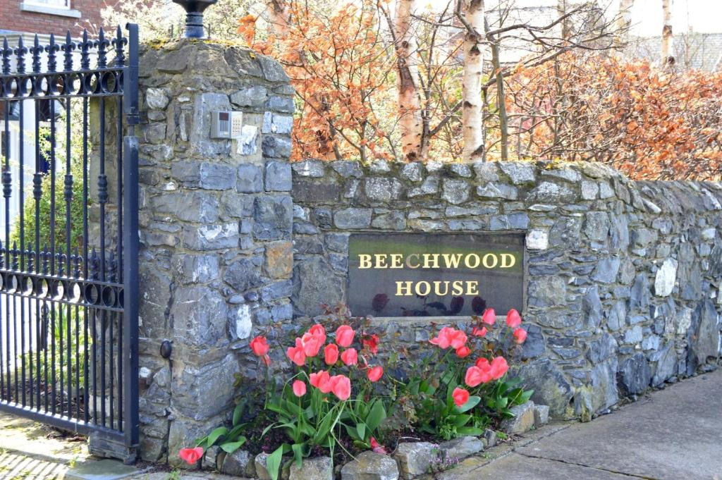 Beechwood country house verhuur dublin for The beechwood
