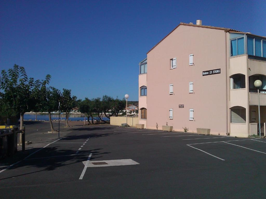 appartement 224 port la nouvelle houses port la nouvelle