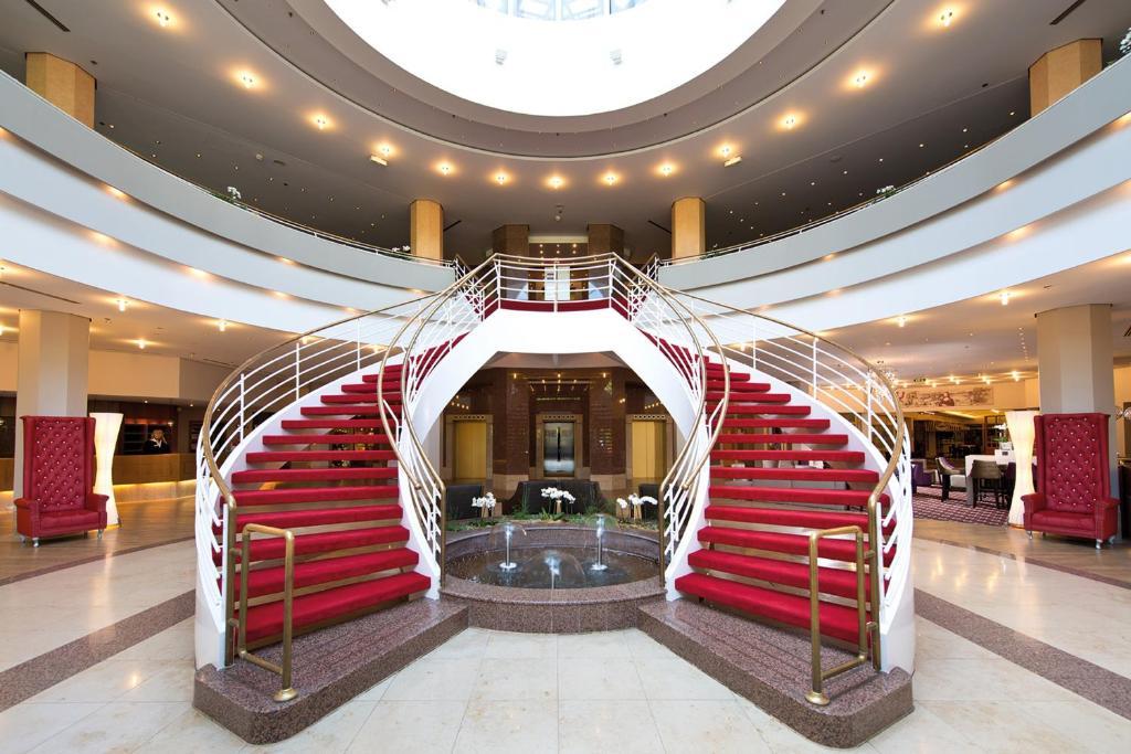 Casino Weimar