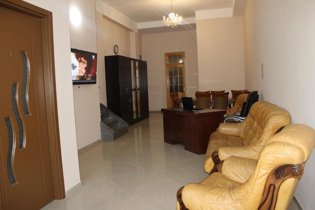 Hotel sali r servation gratuite sur viamichelin for Canape tbilisi