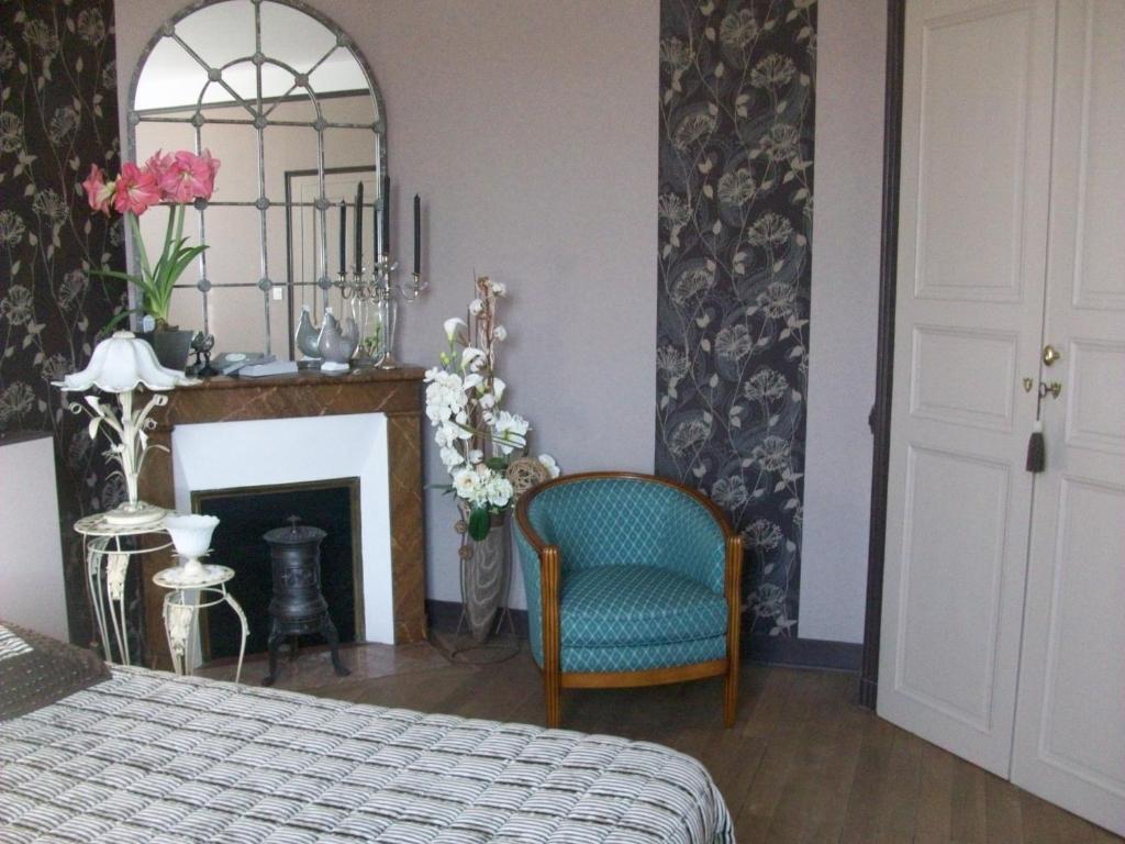 chambre d 39 h tes loire ch teaux et vignes chambre d 39 h tes onzain. Black Bedroom Furniture Sets. Home Design Ideas