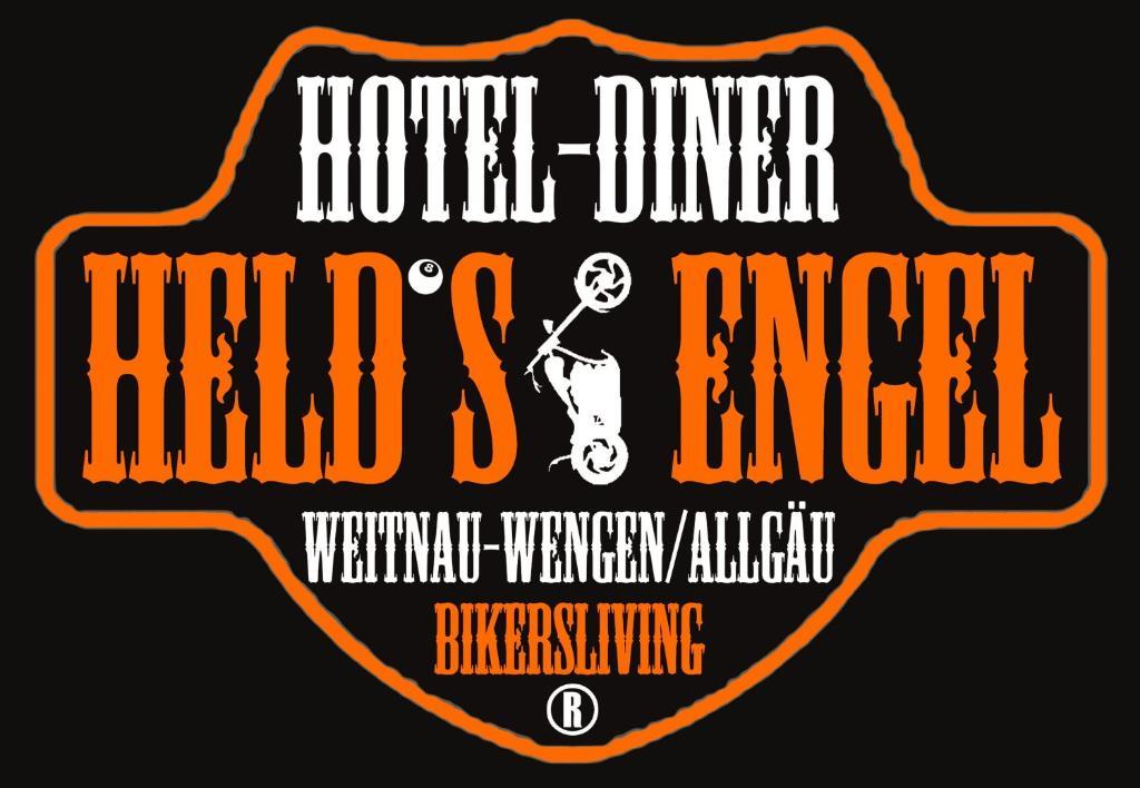 Hotels In Weitnau Deutschland