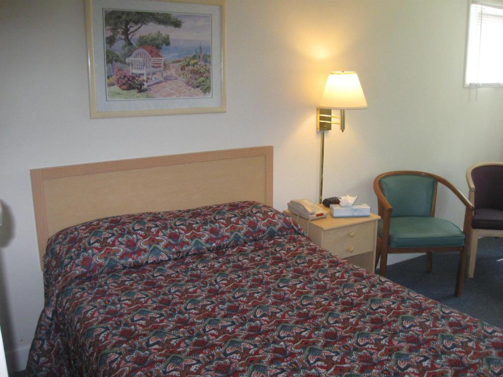 The Cutty Sark South Yarmouth Book Your Hotel With Viamichelin