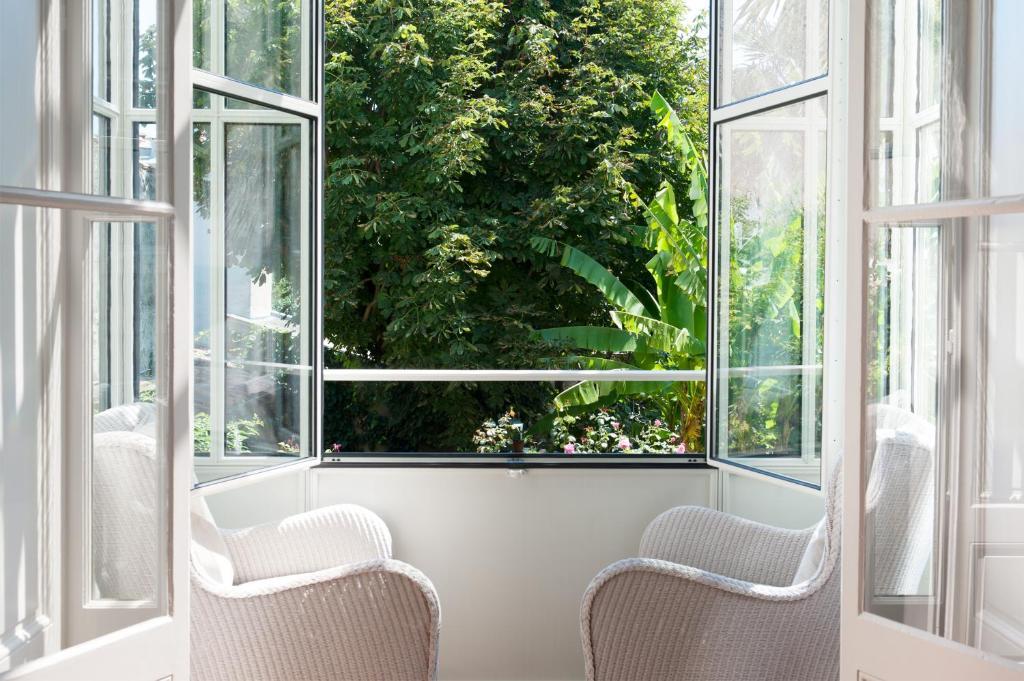 chambres d 39 h tes eden ouest chambres d 39 h tes la rochelle. Black Bedroom Furniture Sets. Home Design Ideas