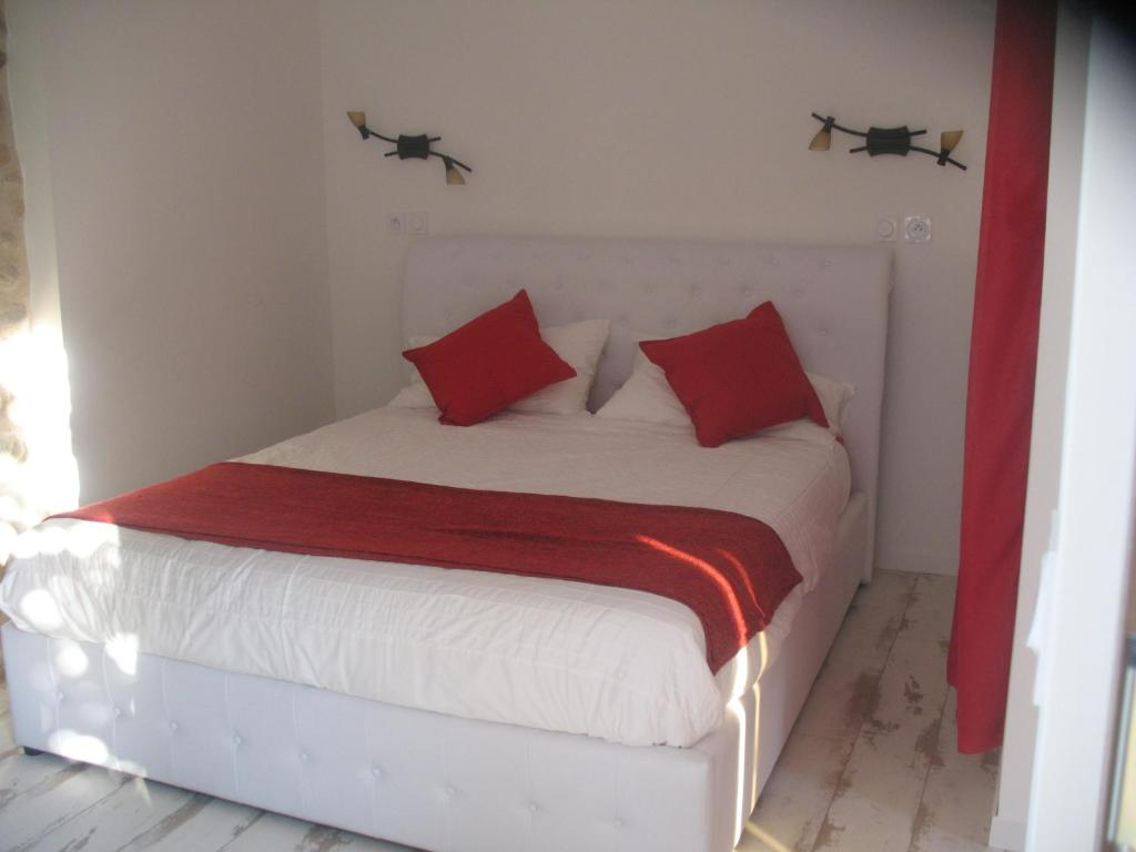 Chambres d 39 h tes villa bellab chambres d 39 h tes nice for Chambre d hote nice