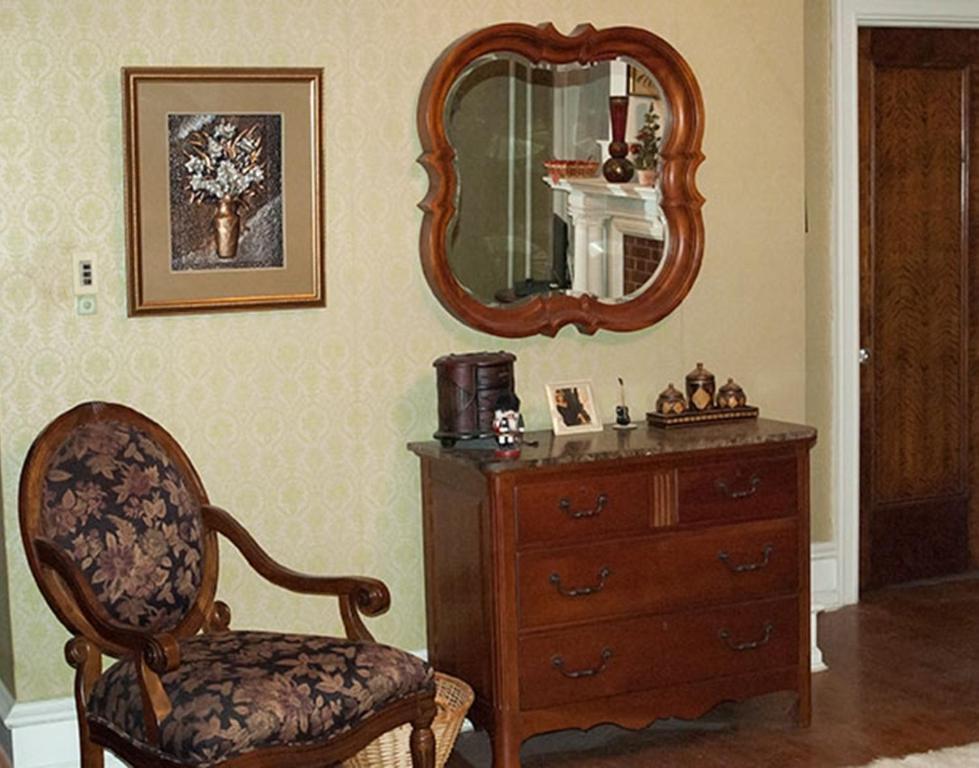 Hyatt Cambridge Md Room Service Menu