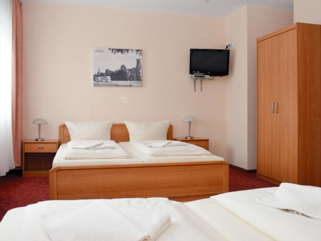 Hotel bonverde r servation gratuite sur viamichelin for Bon de reservation hotel