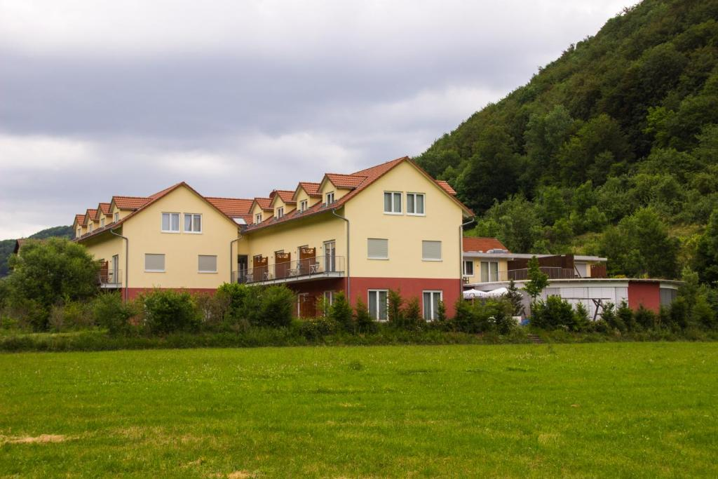 Bad Ditzenbach Hotel