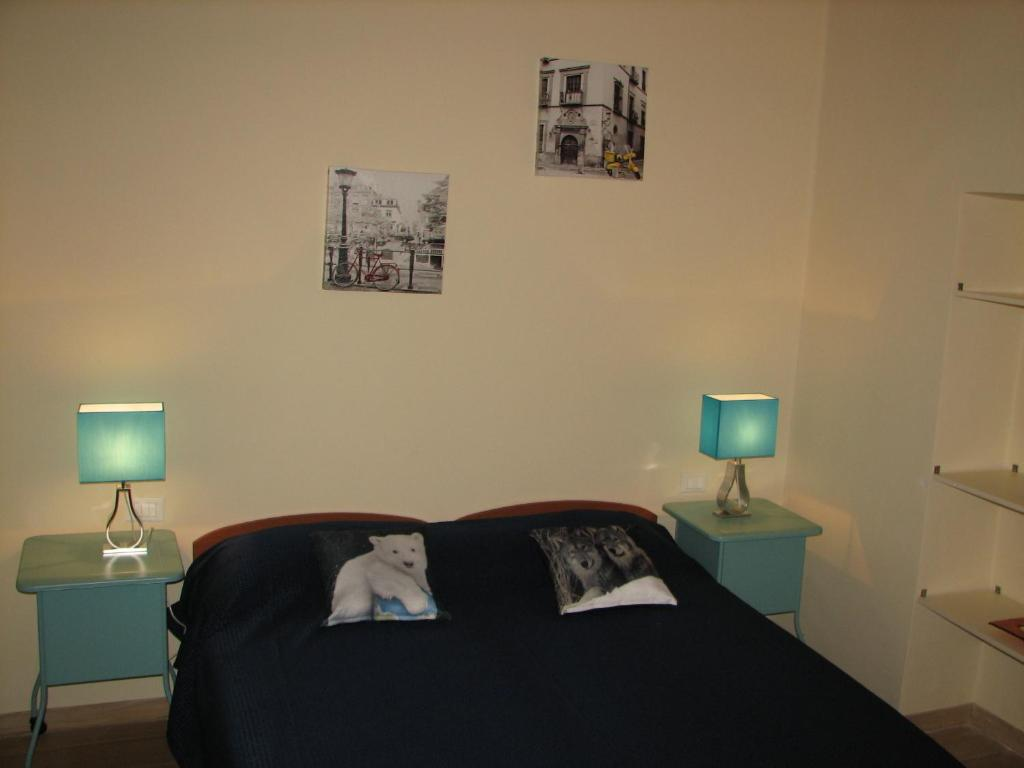 Dreaming florence apartment termasuk gambar for Appart hotel florence