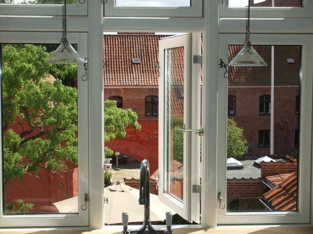online tjekkisk smuk i Viborg