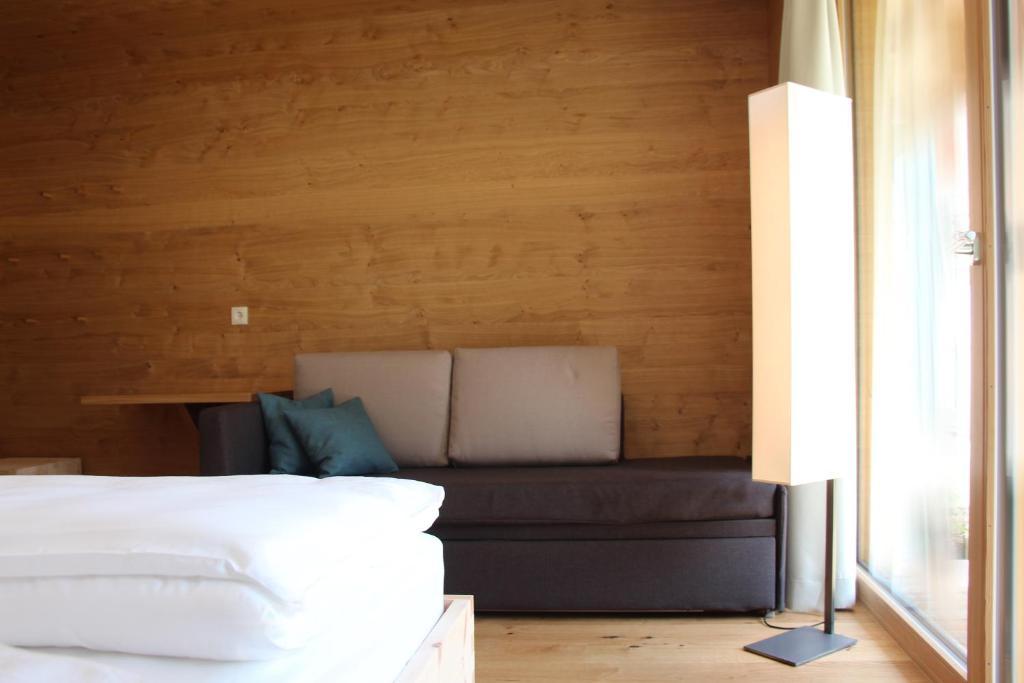 Steindl 39 s boutique hotel sterzing reserva tu hotel con for Sterzing boutique hotel