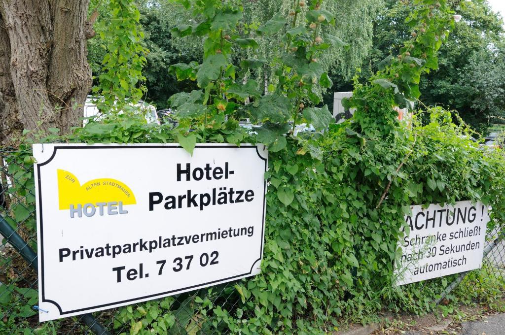 Hotels In Der Nahe Vom Holstentor Lubeck