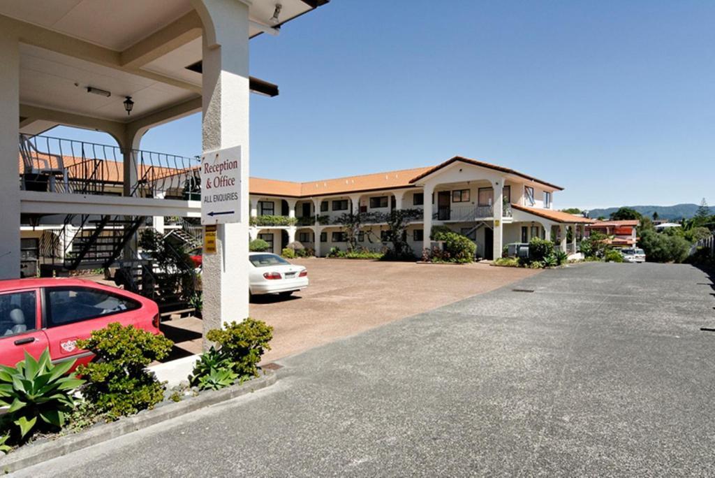 Отзывы Dalma Court Motor Inn, 3 звезды