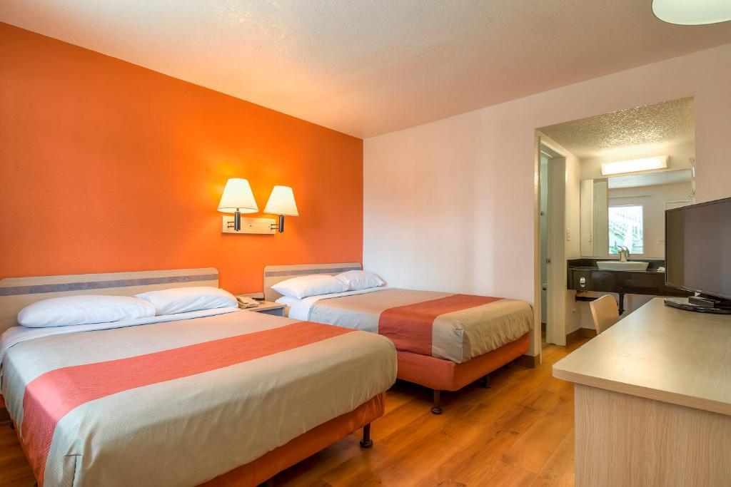 Hotels In Hacienda Heights Ca