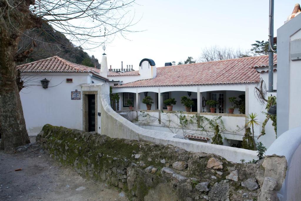 Casas rurales casa do visconde de ouguela al casas - Casas rurales portugal ...