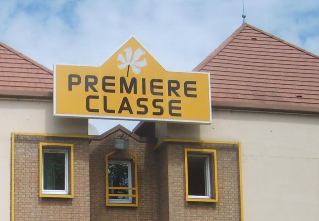 Premiere classe dunkerque loon plage loon plage for Hotels premiere classe