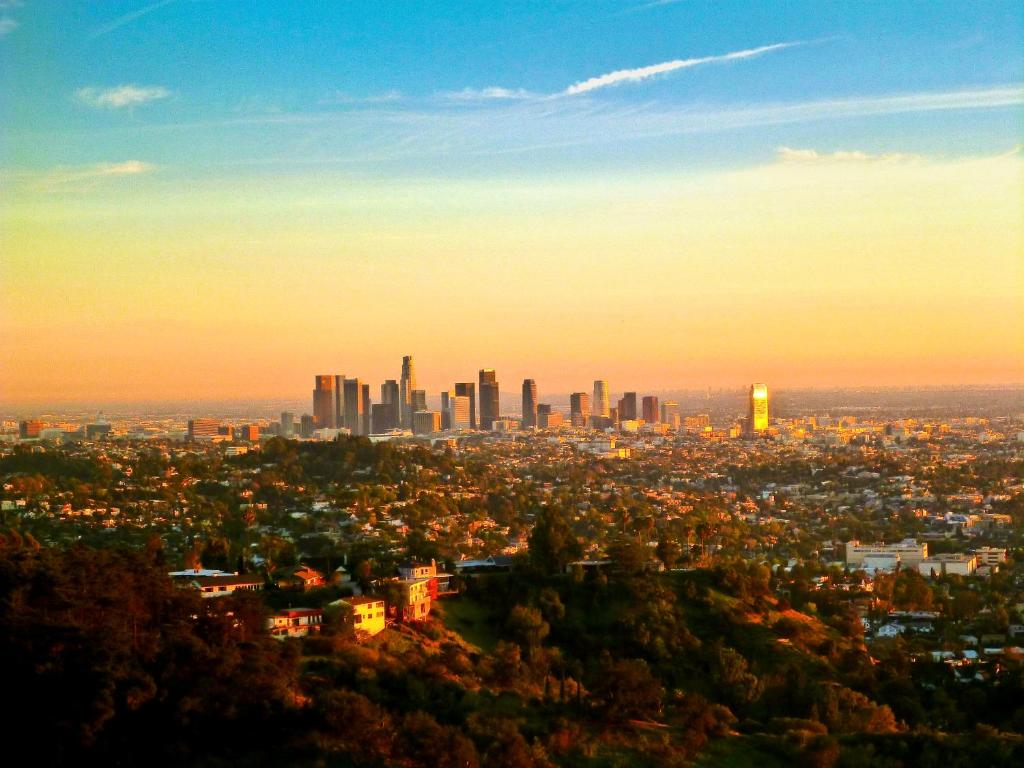 los angeles Book your tickets online for the top things to do in los angeles, california on tripadvisor: see 246,894 traveler reviews and photos of los angeles tourist attractions.