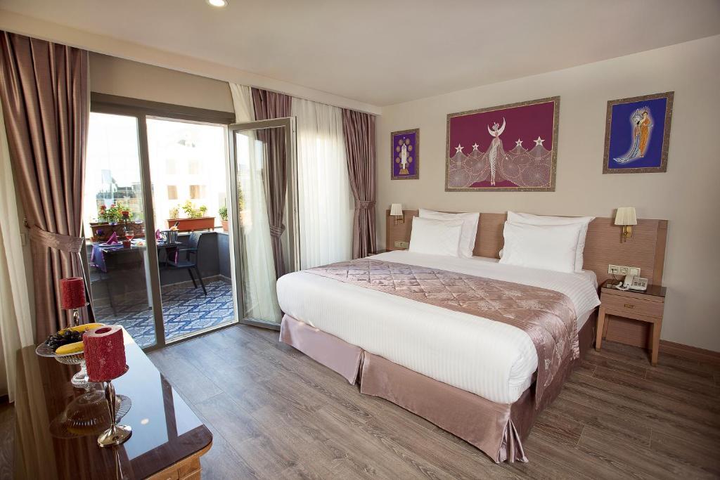 Taximist hotel beyo lu prenotazione on line viamichelin for Taximist hotel