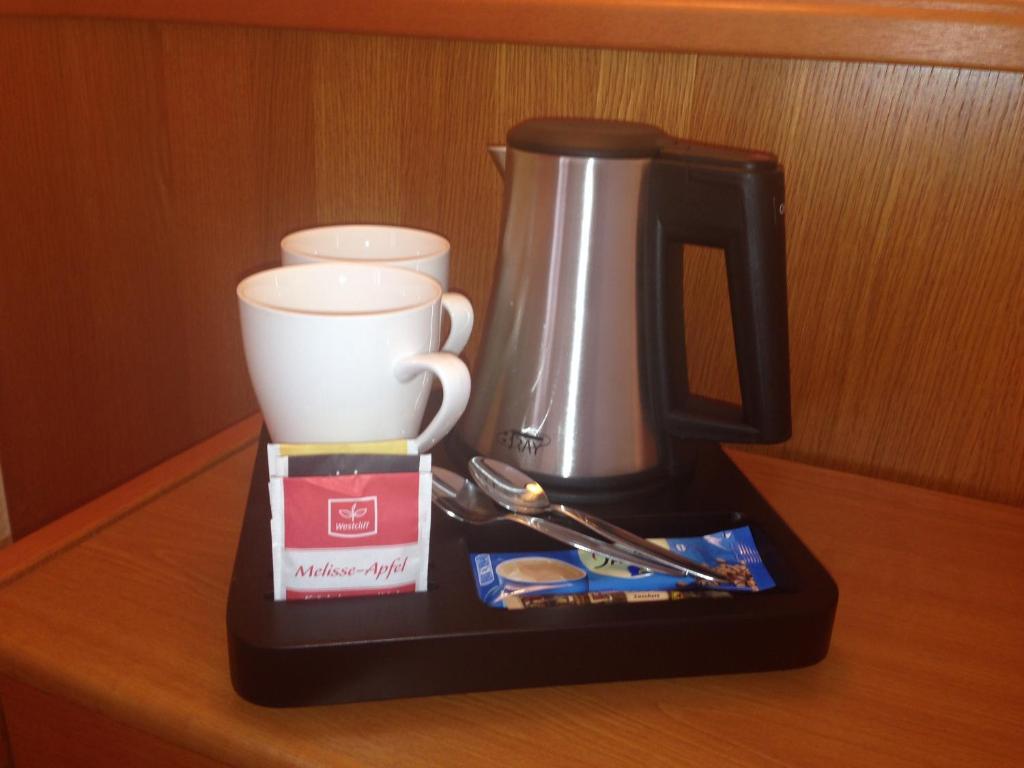 Alte Mühle Hotel & Restaurant - Oeslau - book your hotel ...