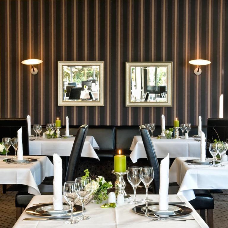 Sorat insel hotel regensburg regensburg informationen for Designhotel regensburg