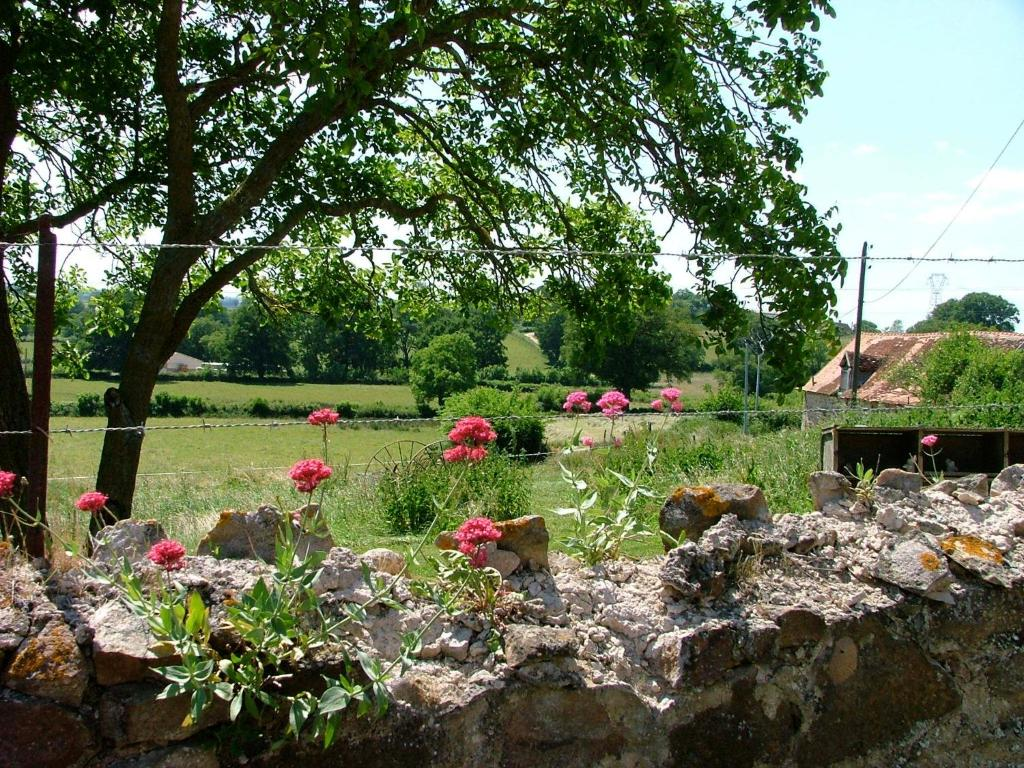 Domaine de la madeleine r servation gratuite sur viamichelin for Piscine la madeleine
