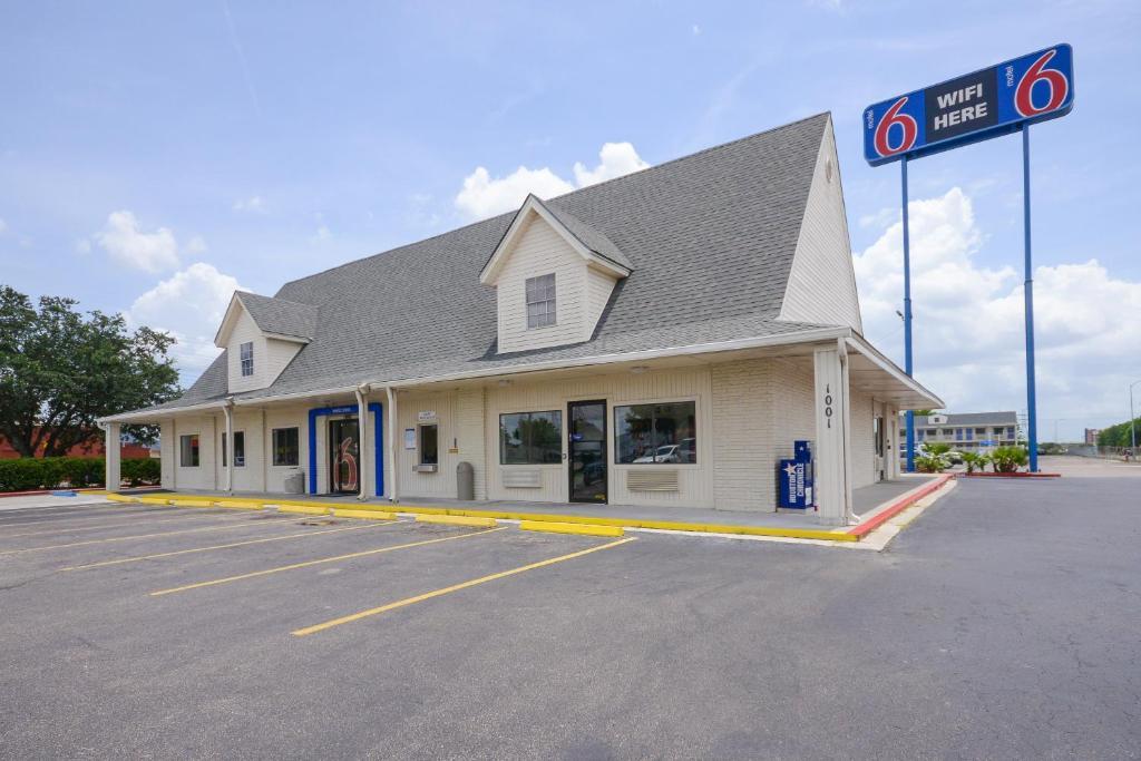 Motel  Nasa Webster Tx
