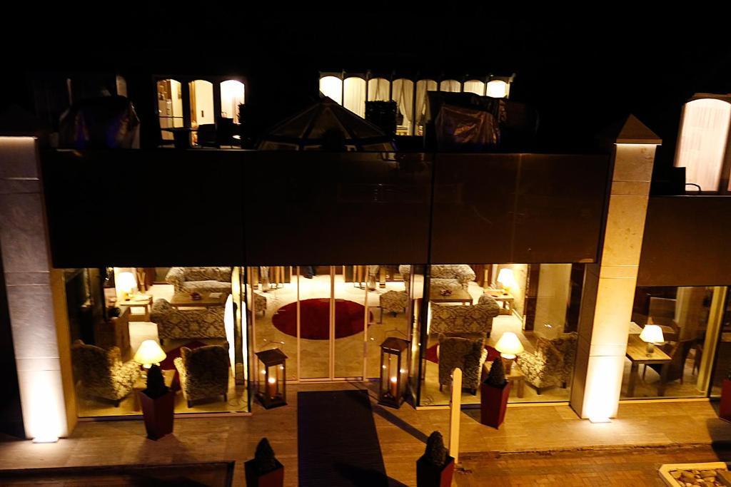 Bad Zwischenahn Hotel