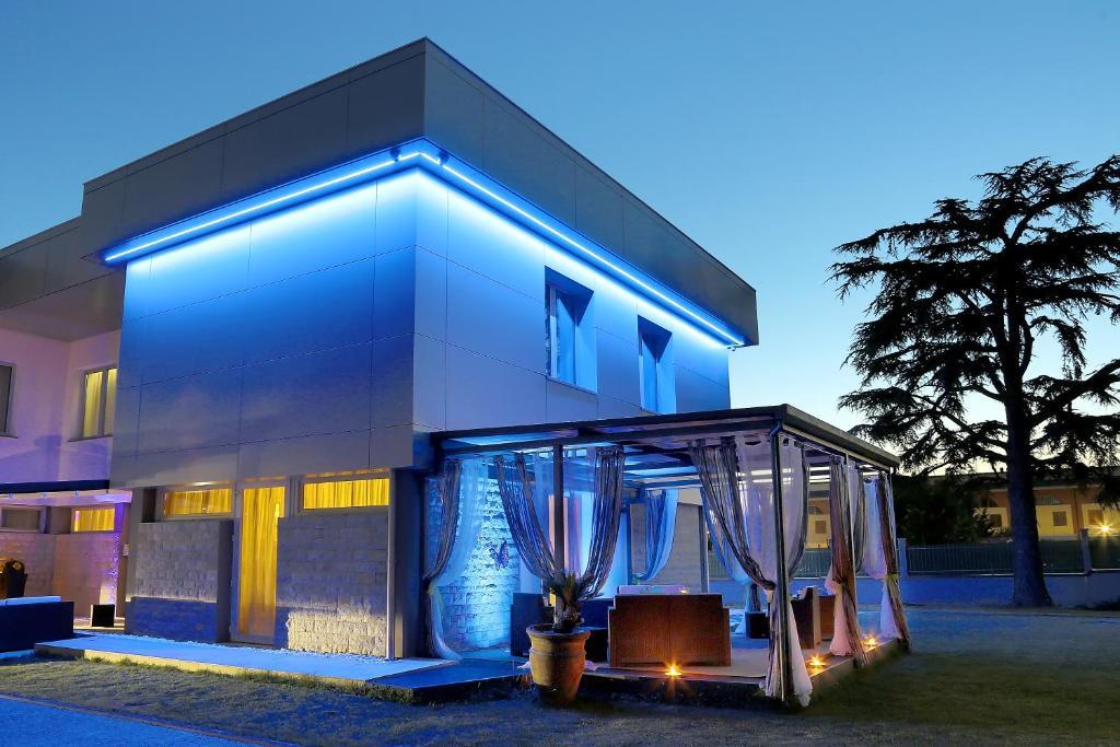 Chambre d 39 hote design toscane - Maison de charme hotel boutique toscane bacchella ...