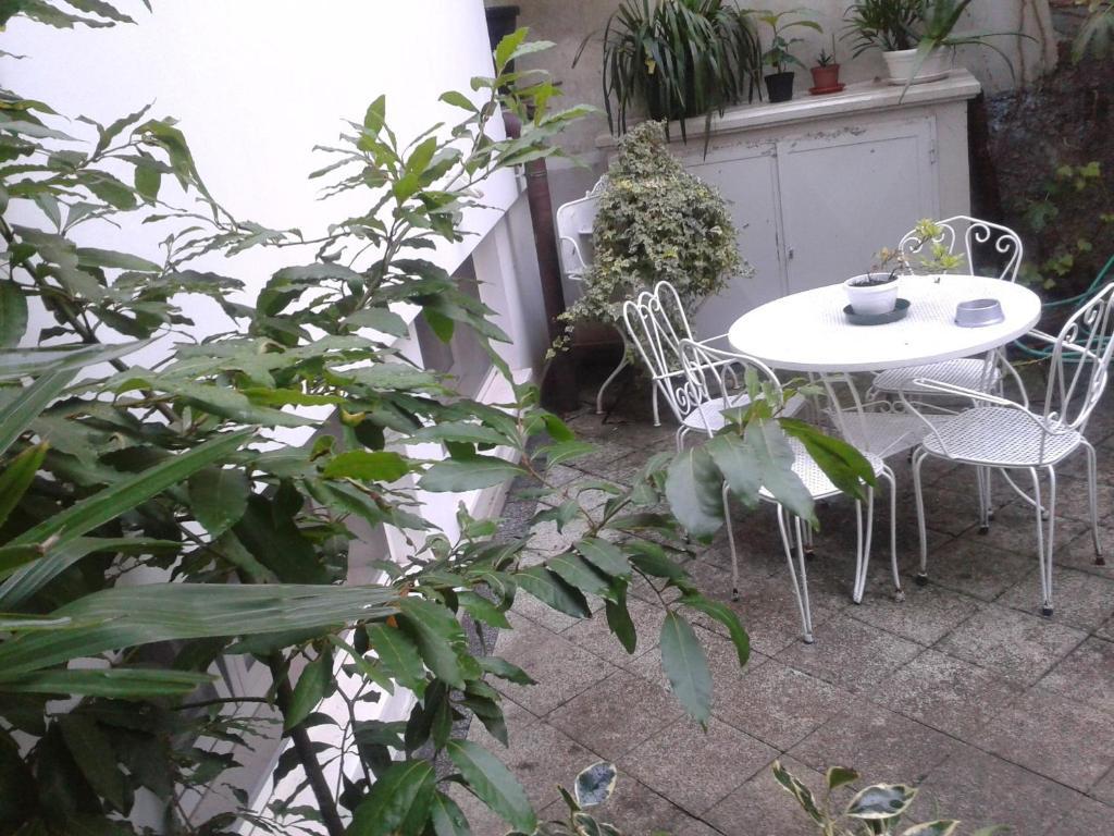 Villa giulia grado prenotazione on line viamichelin for Hotel euro meuble grado