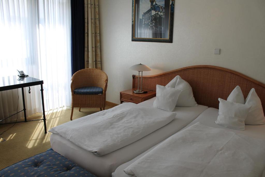 Hotel Alteora Restaurant