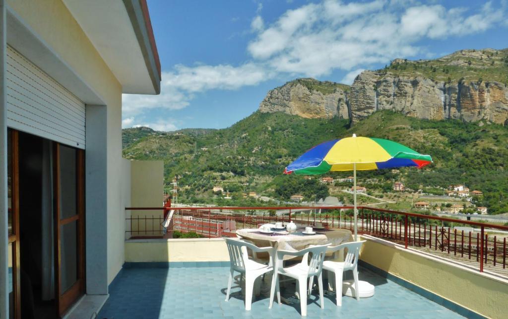Residence green park appart 39 hotels vintimille for Appart hotel menton