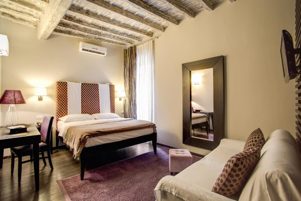 Chambre d 39 hote rome italie for Chambre d hote italie
