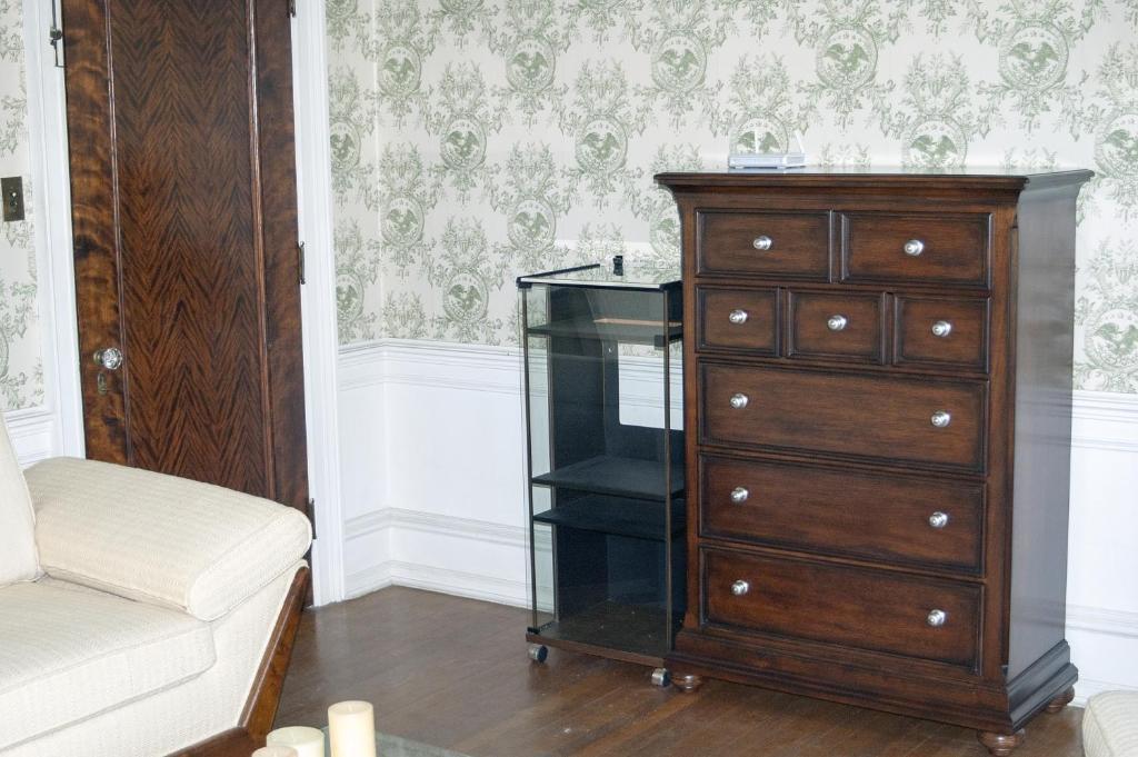 Hyatt Regency Cambridge Md Room Service Menu