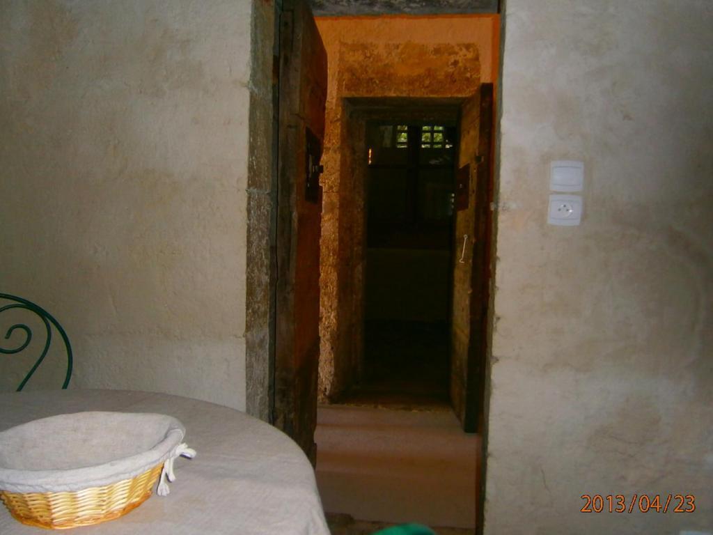 Chambre du0026#39;hu00f4tes La Tour Beauvoir, Chambres du0026#39;hu00f4tes Blois