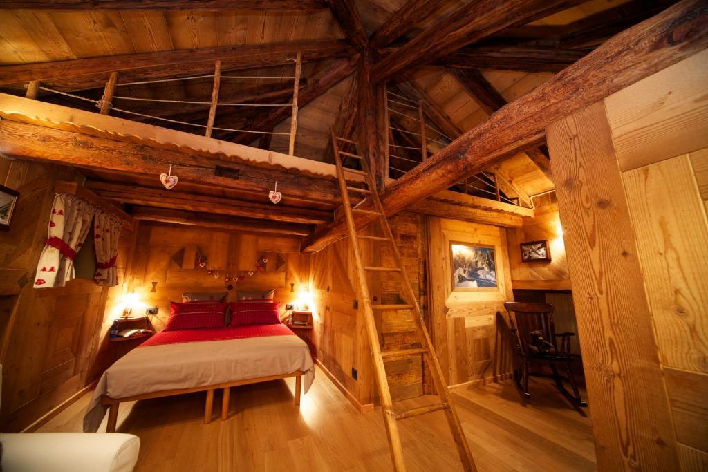 la maison du seigneur r servation gratuite sur viamichelin. Black Bedroom Furniture Sets. Home Design Ideas