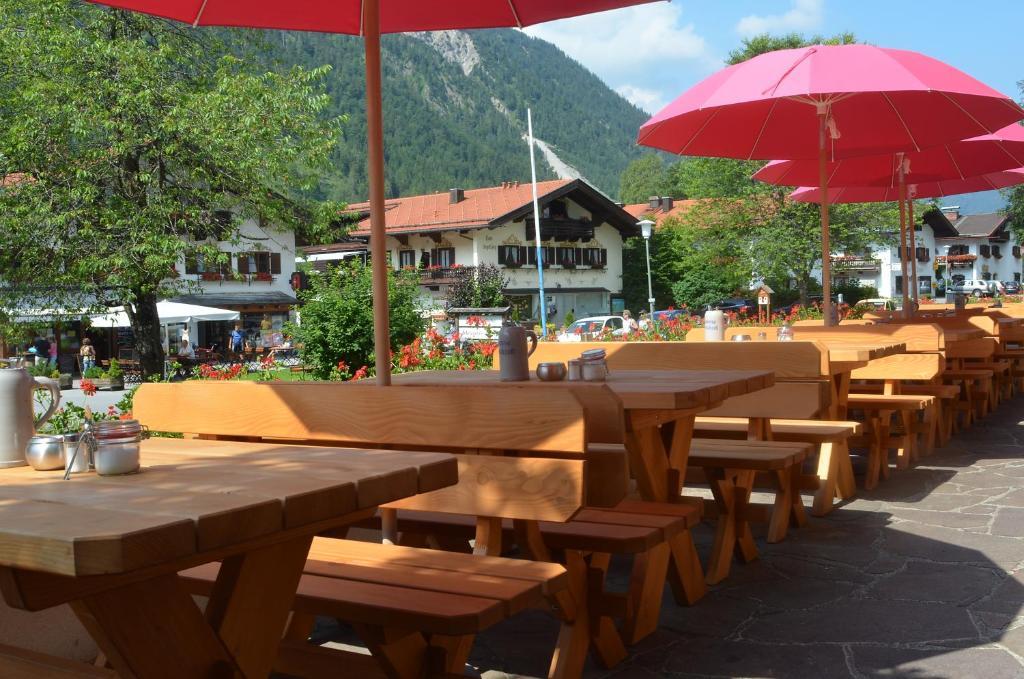 alpenrose bayrischzell hotel restaurant kufstein informationen und buchungen online. Black Bedroom Furniture Sets. Home Design Ideas