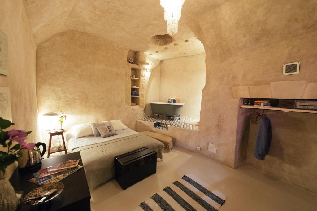 bed & breakfast amboise troglodyte, bed & breakfast nazelles-négron