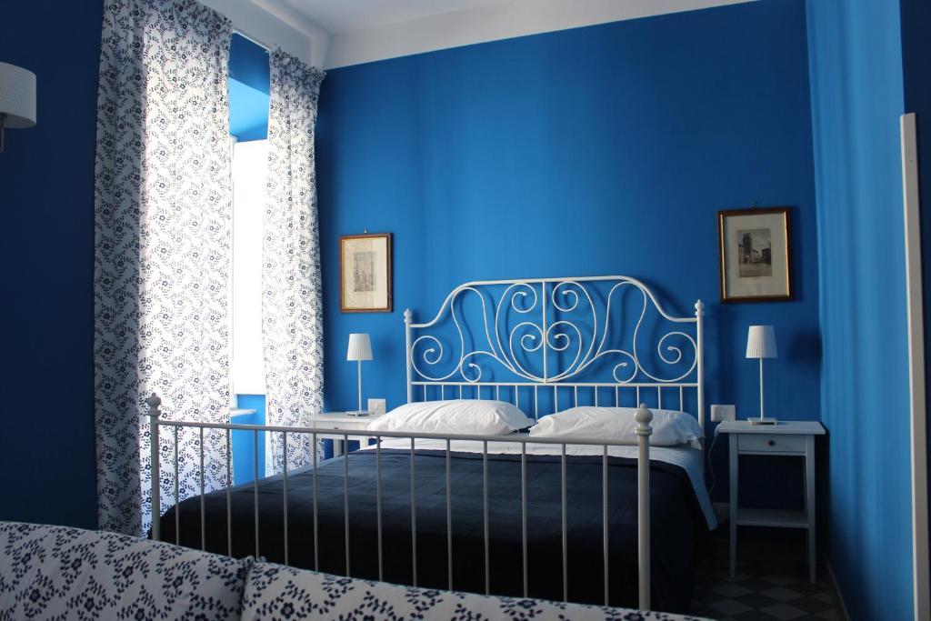 Bed & Breakfast Le Stanze di Pietro, Bed & Breakfasts Rome