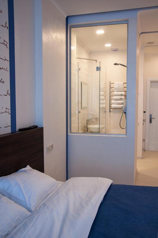 Design hotel skopeli odessa book your hotel with for Design hotel odessa