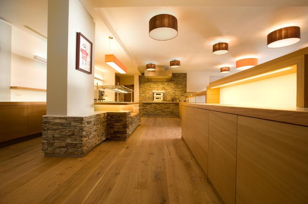 Hotel manggei designhotel obertauern radstadt online for Design hotel obertauern