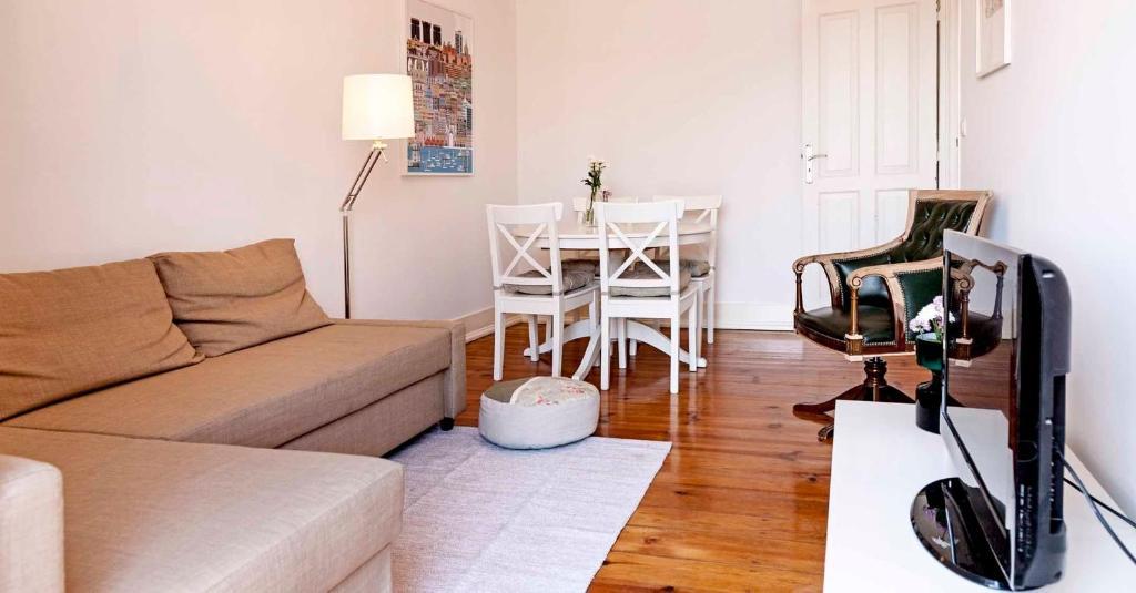 stunning apartment terrace view lisboa reserva tu hotel con