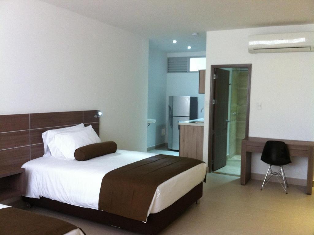 Hotels In Hausen Deutschland