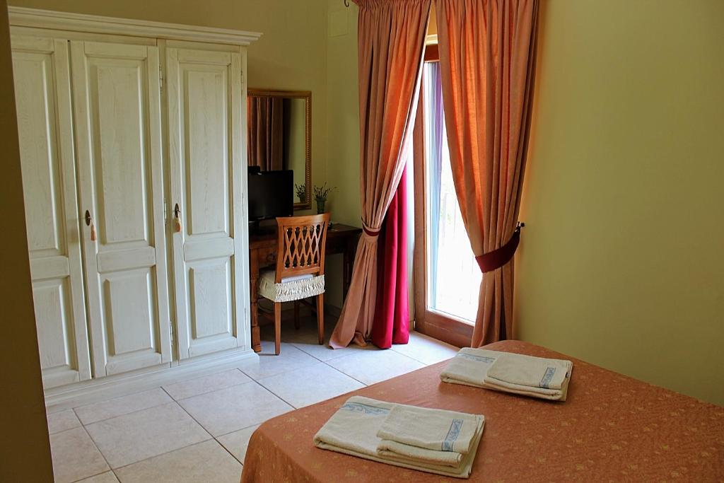 B b casale valleverde r servation gratuite sur viamichelin for Giovanni carrelage bruxelles