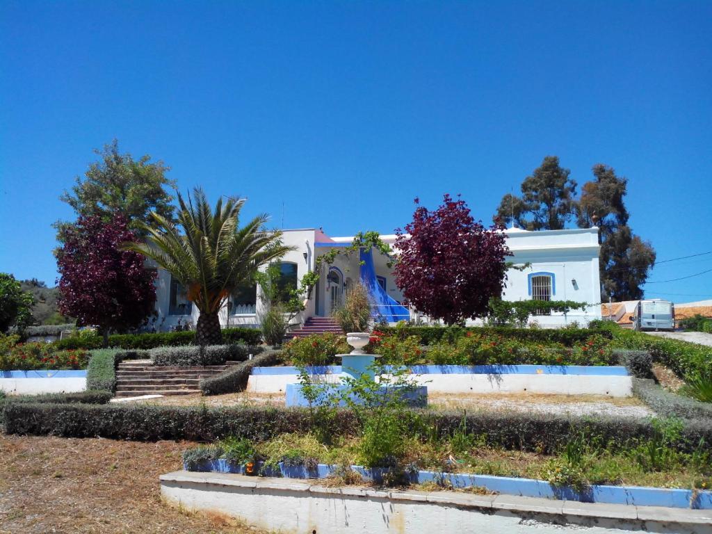 Casa grande constantina reserva tu hotel con viamichelin for O2 piscinas sevilla